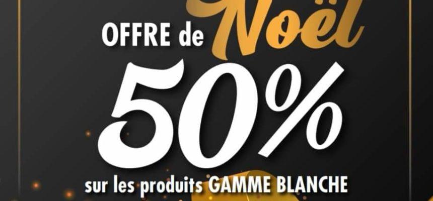 Promotion produits coiffeur à Nantes